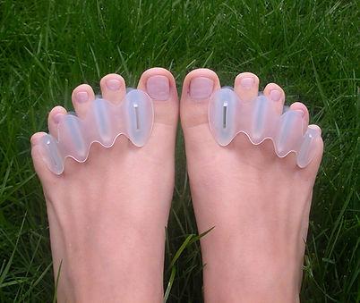 correct-toes-90408a8b6ae0dd6fd9897e2453c