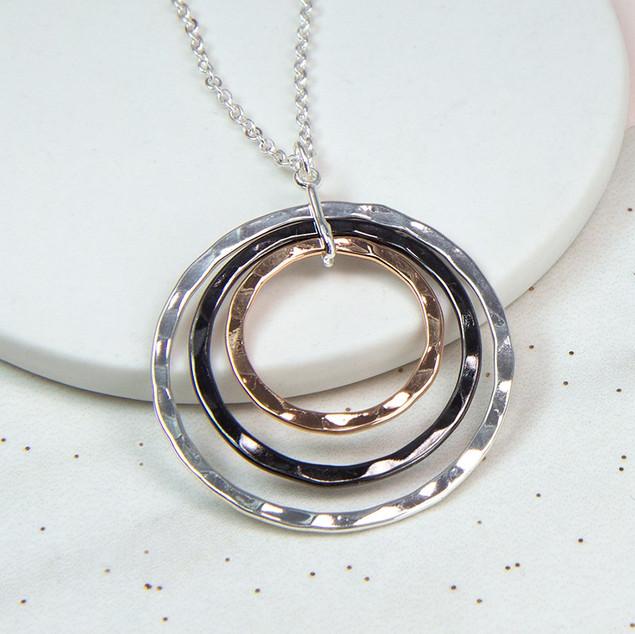 mixed_hoop_necklace.jpg