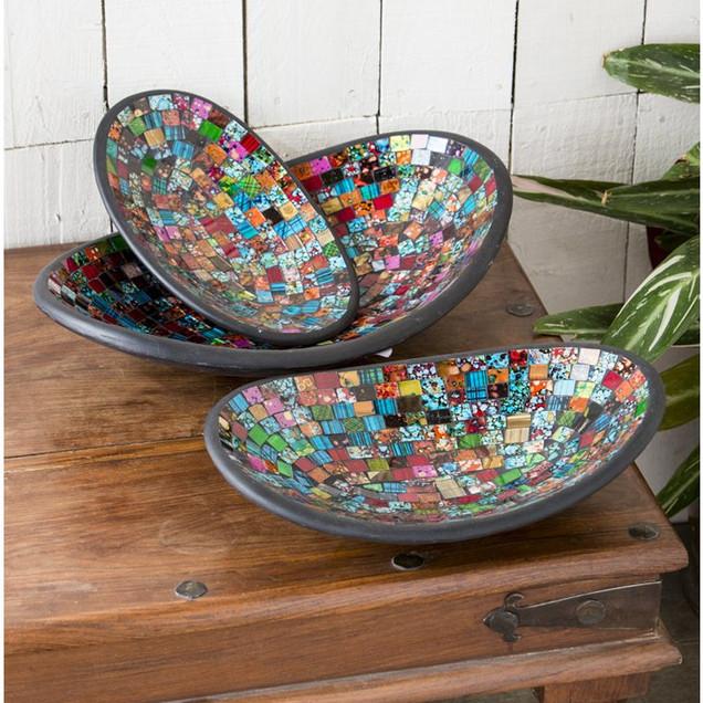 oval-mosaic-bowl-set_887-zoom.jpg