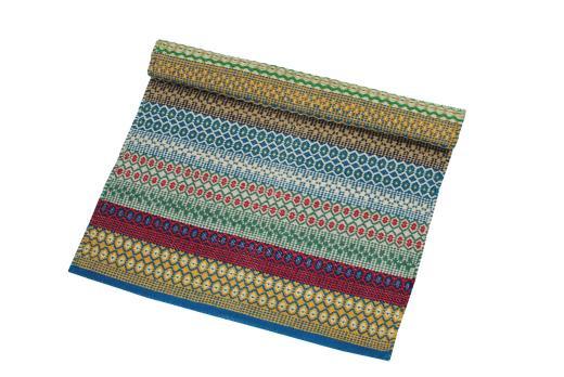 walton-co-cirrus-rug-rainbow-10011602-0-