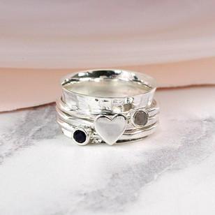 silver_heart_and_gem_spinning_ring.jpg