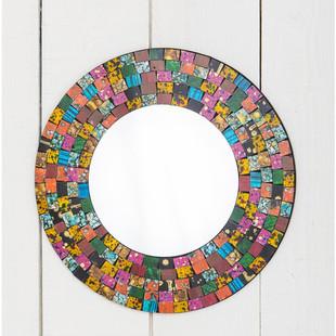 small-round-rainbow-mosaic-mirror_880-zo