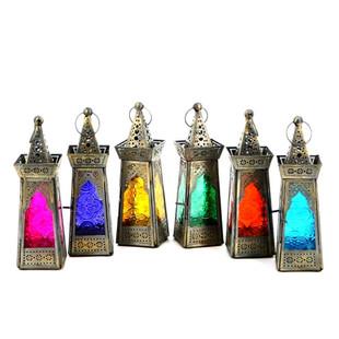 bright-lights-set-of-six-assorted-medium
