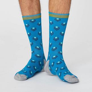 spm383-bright-blue--chervon-spot-mens-pa