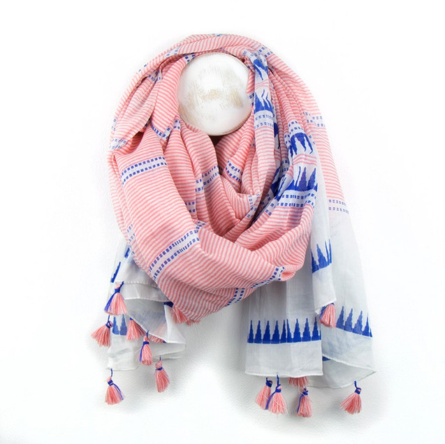 cotton_oink_and_blue_stripe_scarf.jpg