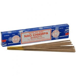 nag-champa-agarbatti-incense-sticks-by-s