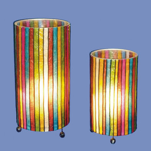 linear-rainbow-various-sizes-884-p.jpg