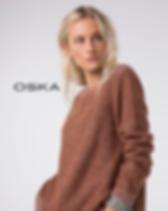oska-pullover-timra-950-10190713057-254h