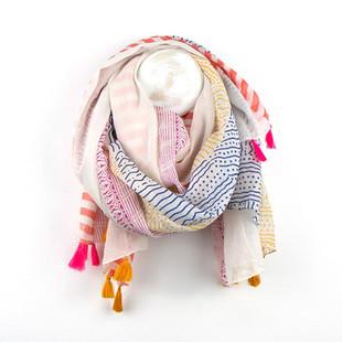 cotton_mixed_handblock_print_scarf.jpg