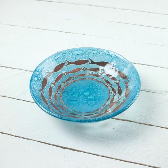 Cornish_Pilchards_27cm_Deep_Dish_1024x10
