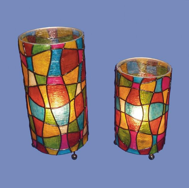 abstract-rainbow-various-sizes-882-p.jpg