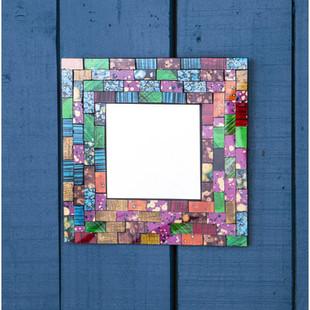 square-rainbow-mirror_3182-initial.jpg