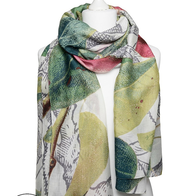 Apples_and_Pears_White_Scarf-2_62498bfb-