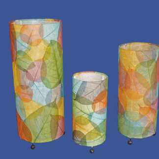bodhi-leaf-lamp-mixed-various-sizes-424-