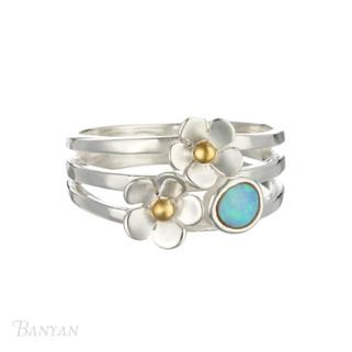 banyan-jewellery-flower-opalite-ring-300
