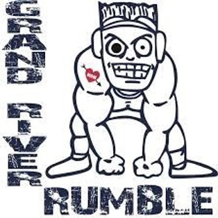 Grand River Rumble