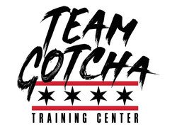 Team_Gotcha_Training_Center_Wht_edited_edited_edited.jpg