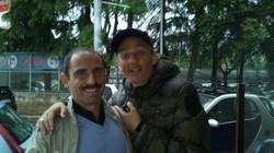 Con Fiorello.jpg