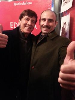 Con Gianni Morandi.jpg