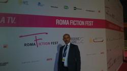 Al Roma Fiction Fest 2013