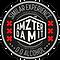 SIMILAR logo.png