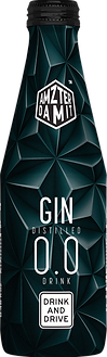 1 Bottle Gin.png