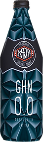 ghn 700ml.png