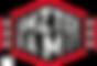 AMZTERDAMIT logo - zwart+rood.png