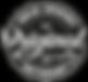 original AMZTERDAMIT logo.png