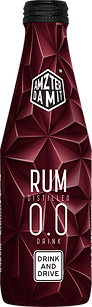 1 Bottle Rum_edited.png