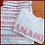 """Thumbnail: T-Shirt 100% cotone """"AMAMI"""""""