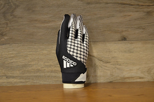 Guanti da ricevitore Adidas AdiFast 2.0
