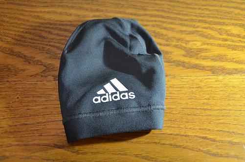 Adidas Skull Caps