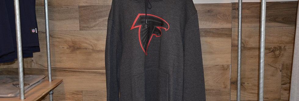 Felpa New Era Atlanta Falcons