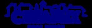 logo_ceramix_2021.png