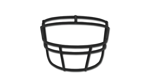 Facemask Traditional SO2R