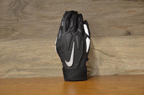 Guanti da linea Nike D-Tack 6.0