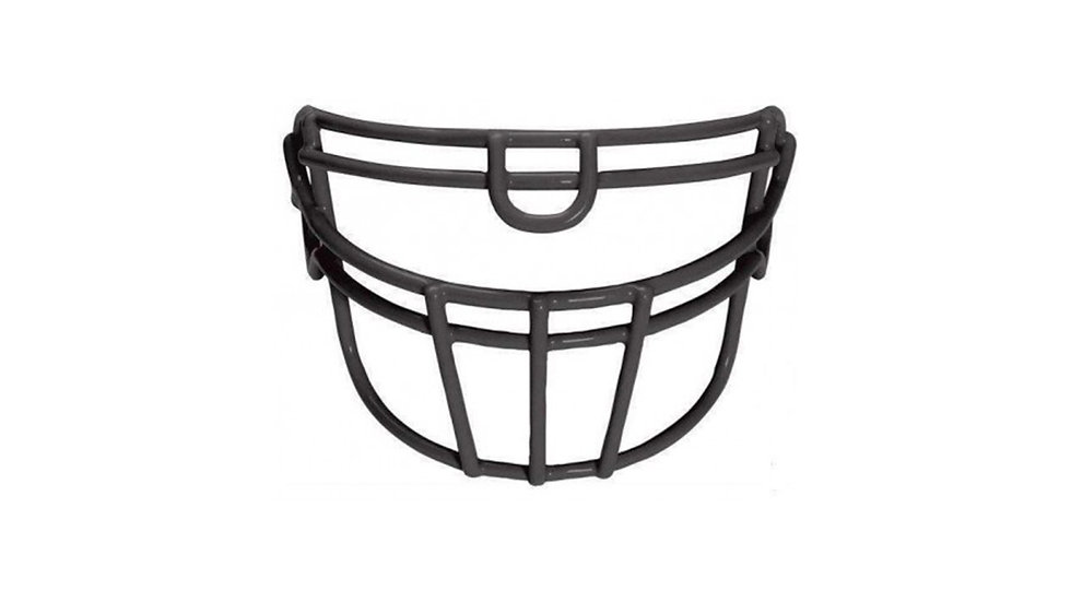 Facemask Traditional ROPO-UB-DW