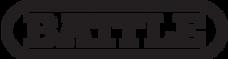battle_logo_1465385144__00770.png