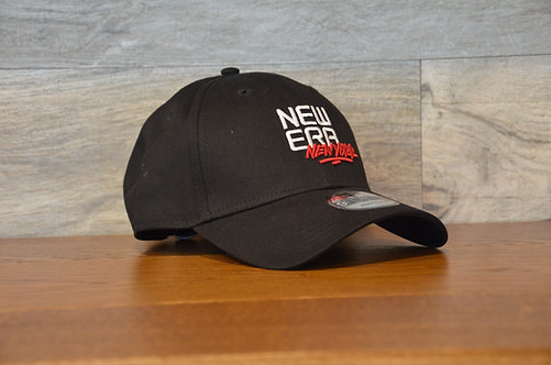 Cappellino NewEra 9FORTY NE New York