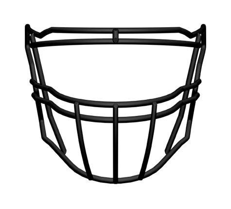 Facemask Riddell Speedflex SF-2BDC