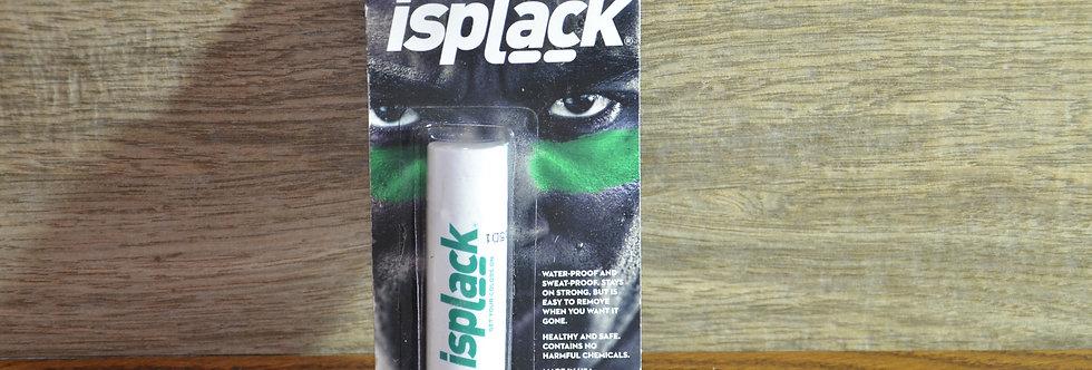 Isplack Eyestick