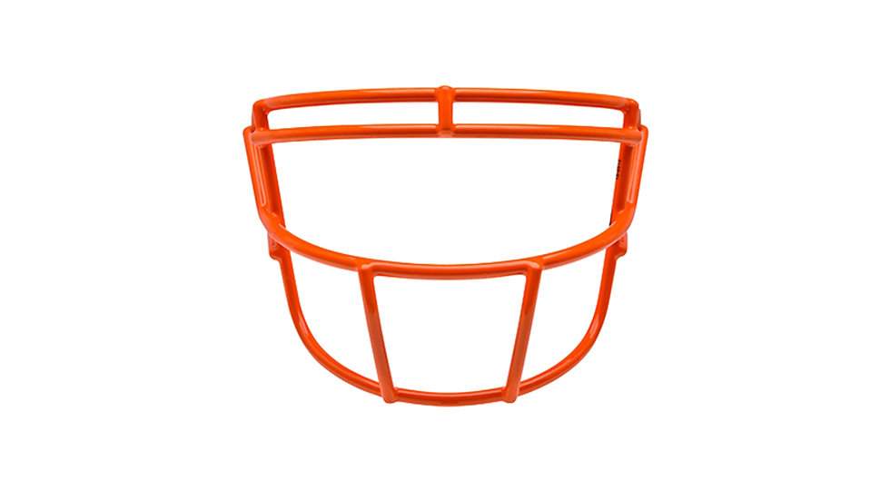 Facemask Traditional ROPO-SW