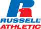 Russell_Athletic-logo-AFAA231481-seeklog