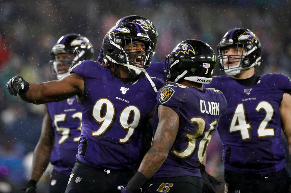 Ravens-defense-scaled.jpg