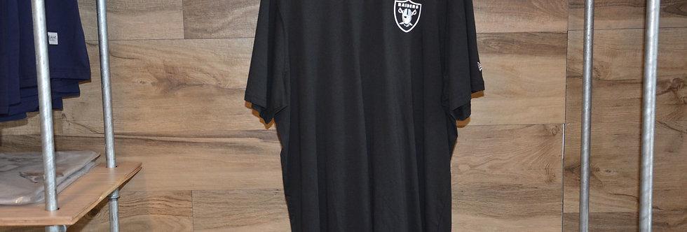 T-shirt NewEra Las Vegas Raiders