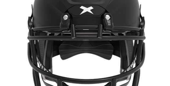 Casco da football Xenith Shadow XR