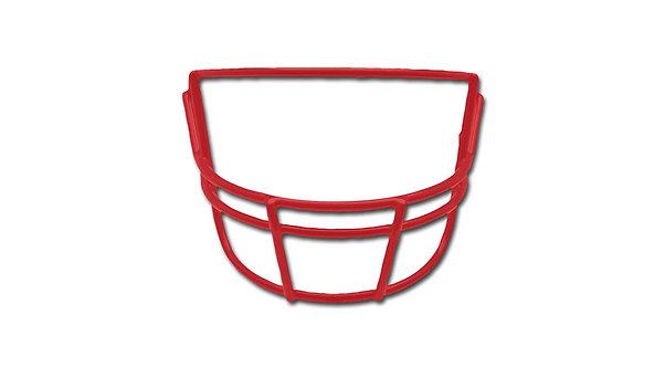 Facemask Traditional OPO Faceguard