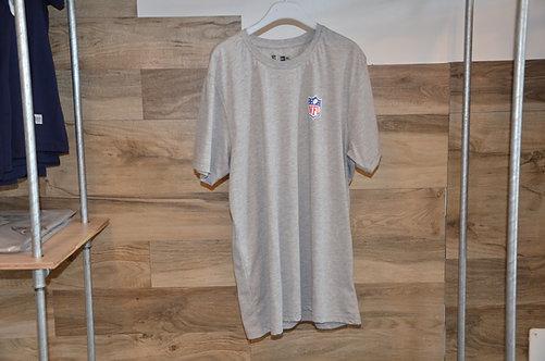T-shirt NewEra NFL