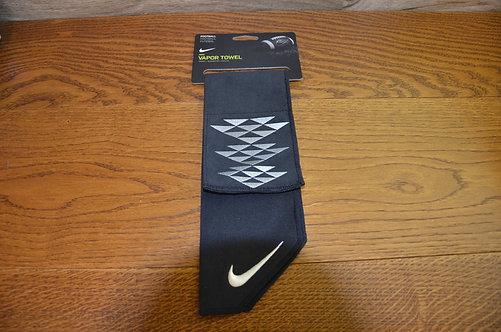 Nike Vapo Towel